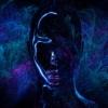 Abstract Face Light Painting Art  - merlinlightpainting / Pixabay