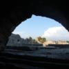 Amphitheater Arch History  - IgorShubin / Pixabay