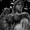 Angel Statue Religion Sculpture  - flutie8211 / Pixabay