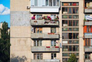 Architecture Building Windows House  - oleg_mit / Pixabay