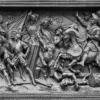 Art Sculpture Medieval Knight  - pignatta / Pixabay