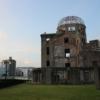 Atomic Bomb Hiroshima Nuclear War  - chaliceks / Pixabay