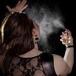Back Valentino In Love Woman Hair  - ninocare / Pixabay