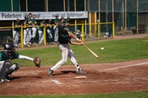 Baseball Sports  - fotograf_lance / Pixabay