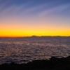 Beautiful Sunset Sunset Rasvet Sea  - IgorShubin / Pixabay