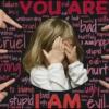 Blame Shame Judgment Abuse  - johnhain / Pixabay