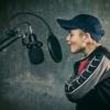 Boy Music Talent Singing Studio  - leemurry01 / Pixabay