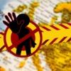 Brexit Stop Ban Forbidden Rules  - geralt / Pixabay