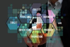 Businessman Plan Quality Strategy  - geralt / Pixabay