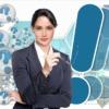 Businesswoman Occupation Marketing  - geralt / Pixabay