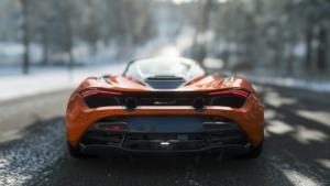 Car Vehicle Automobile Natue Game  - MR_NOOB / Pixabay