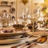 Celebration Banquet Dinner  - EndreF / Pixabay