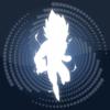 Character Silhouette Energy Fantasy  - DG-RA / Pixabay