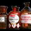 Chemistry Pharmacy Laboratory  - blende12 / Pixabay