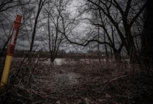 Chernobyl Scary Drama Apocalypse  - Harmony412 / Pixabay