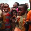 Children Kids Joy Happiness  - RobMcC171 / Pixabay