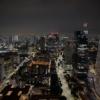 City Night Singapore Buildings  - pigbirdegg / Pixabay
