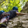 Climbing Man Adventure  - UserBot / Pixabay