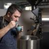 Coffee Coffee Taster Drink  - ClaroCafe / Pixabay