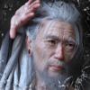 Composing Chinese Man Person Asian  - 1tamara2 / Pixabay