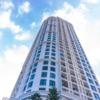 Condominium Building City  - Leohoho / Pixabay