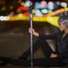 Cosplay Sword Girl Portrait Model  - TieuBaoTruong / Pixabay