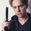 Crime Police Drama Mysterious Gun  - Sammy-Williams / Pixabay