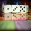 Cube Game Financial Intelligence  - adrikaszabo / Pixabay