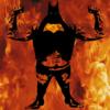 Dc Comics Batman Comic Dc  - pramit_marattha / Pixabay