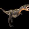 Dinosaur Dino Reptile Animal  - Rachealmarie / Pixabay