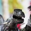 Dinosaur T Rex Toy Figurine  - VBlock / Pixabay