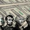 Dollars Money Presidents  - geralt / Pixabay