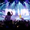 Dua Lipa Concert Audience Crowd  - Pexels / Pixabay