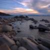 Dusk Lake Nature Water California  - AlwaysWanderlust / Pixabay