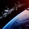 Earth Moon Satelite Orbit Planet  - ParallelVision / Pixabay