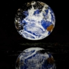 Earth Planet Astronomy Wallpaper  - alexman89 / Pixabay