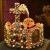 Emperor Crown German Empire King  - Ganslmeier / Pixabay
