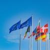 European Union European Parliament  - Dusan_Cvetanovic / Pixabay