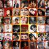 Faces Social Play Team Teamwork  - geralt / Pixabay