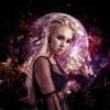 Fantasy Portrait Fantasy Portrait  - darksouls1 / Pixabay