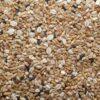 Five Grain Rice Food Healthy  - SooYeongBeh / Pixabay