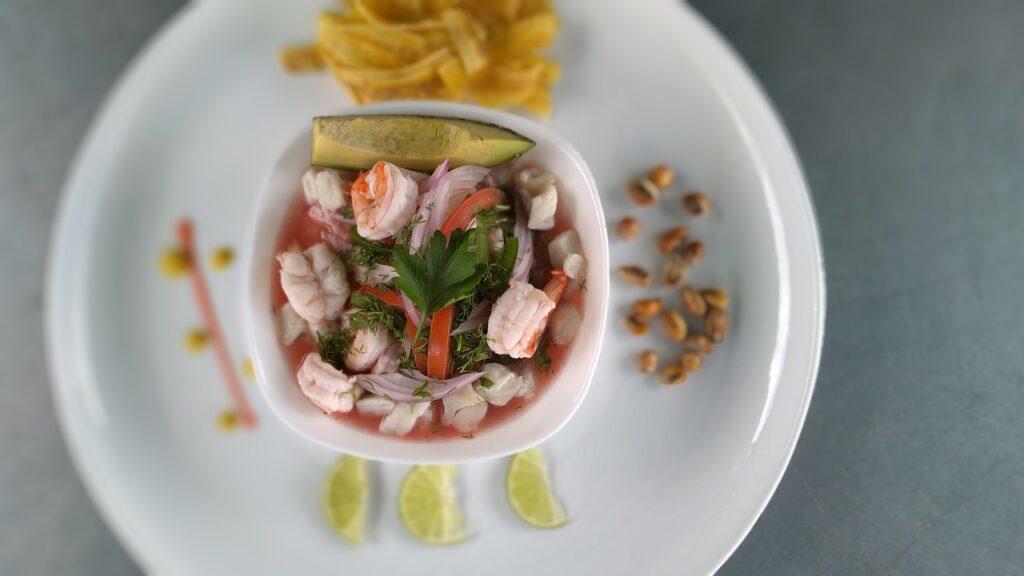 Food Eat Hunger Red Nutrition  - JoseCardozoVlogs / Pixabay
