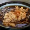 Food Soba Noodles Japanese Soba  - Johnnys_pic / Pixabay