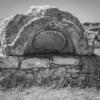 Fountain Stone Ruin Kourion Cyprus  - dimitrisvetsikas1969 / Pixabay