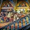 Gallery Art Mural Baroque  - Tama66 / Pixabay