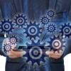Gears Optimization Businessman  - geralt / Pixabay