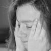 Girl Pensive Thinking Portrait  - JACLOU-DL / Pixabay