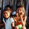 Girls Wayuu Indian Culture  - rafatrivoro / Pixabay