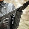 Gun Weapon Offense Weapons  - leo2014 / Pixabay