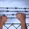 Hands Barbed Wire Trapped War  - geralt / Pixabay